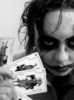 sid_joker userpic