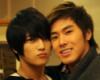 taehee94 userpic