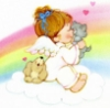 rafa_angel