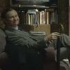 bbc, holmes, sherlock, mycroft
