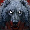 Bloody Werewolf