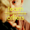 Team Others
