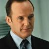dazzledfirestar: Agent Coulson