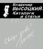 mark_tsibulsky userpic