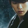 sungyeol_dark