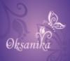oksanika