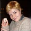 milady_vilya userpic