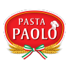 pastapaolo userpic