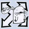 xogbl userpic