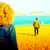 tv: doctor who (you must not intervene)