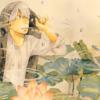 STANDARD NERD: Junjou: Misaki
