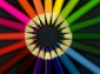 alla_nemo userpic