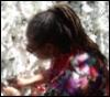 karenturner userpic