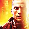 soldier_shepard userpic