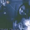 siriana_night userpic