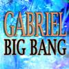 gabriel_bigbang