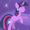 twi - cheer
