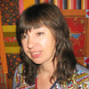verasukhova userpic