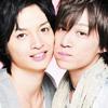kisumai_love userpic
