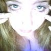 owlieloo userpic