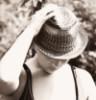 marustika userpic