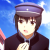 Naoi | You actually want me to join?