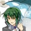 Naoi | It rains even in heaven