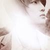 lovejunghoon userpic