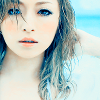 chiko51 userpic