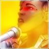 (Rock Band 3) Comet Jo