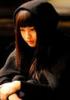 onna_hitori userpic