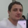 dojuk userpic
