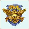 owl_postmaster
