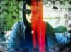 f1shb0ne userpic