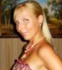 bellka81 userpic