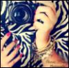 k_a_t_e_n_k_a userpic