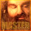one_sexy_dwarf userpic