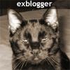 exblogger