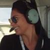 ana: pilot