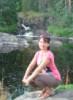 meizho userpic