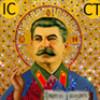 Stalinoonanizm