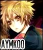 AYUKO (亜有子)