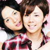 naku_92 userpic