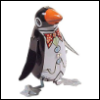 tin_penguin userpic