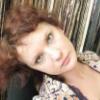 Виталия Романовская