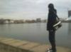 leo_amaranth userpic