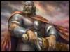 Богатырь, защитник, Отечество, Родина, Род
