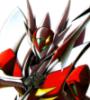 aiba_takaya userpic