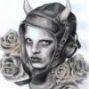 lilyandparrots userpic