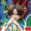 Megu-chun